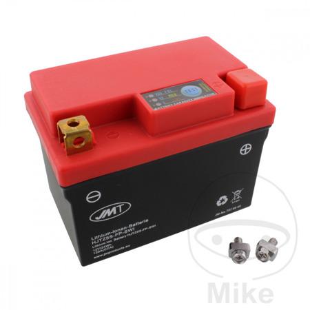 Akumulator JMT litowo-jonowy HJTZ5S-FP