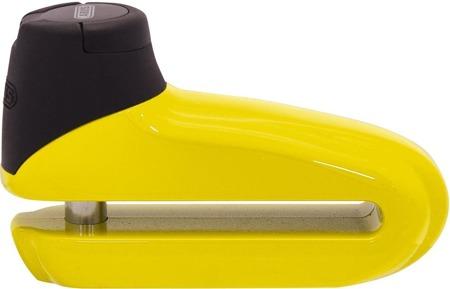 Blokada tarczy hamulcowej 300 yellow C/SB