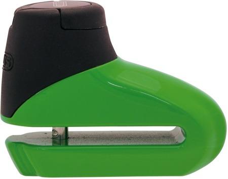 Blokada tarczy hamulcowej 305 green C/SB