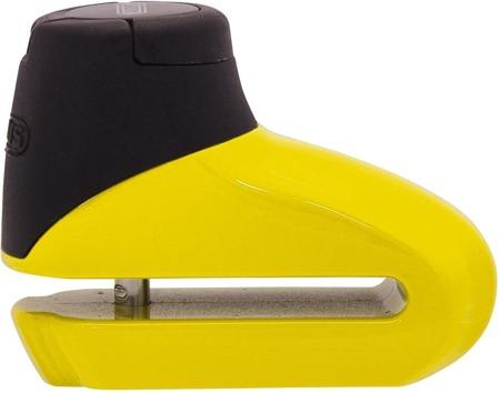 Blokada tarczy hamulcowej 305 yellow C/SB