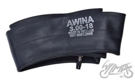 Dętka - 18-3.00 Awina