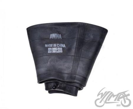 Dętka - ATV 9-11/9 TR13 Awina