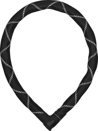 Iven Steel-O-Flex 8200/85