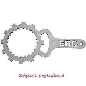 Klucz do sprzęgła EBC CT071SP
