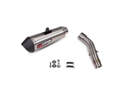 MONSTER 821 SERKET TAPER STAL RDI66SEO
