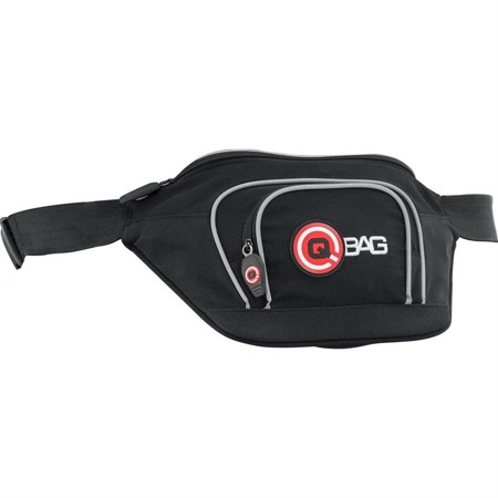 Q-Bag Hip Bag