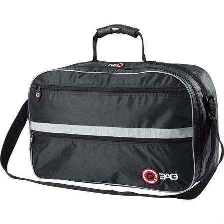 Q-Bag Interior