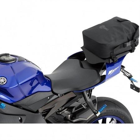 Q-Bag Sissy Bag