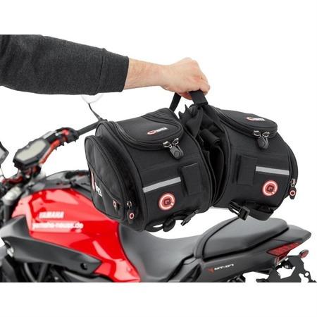 Q-Bag Veneto