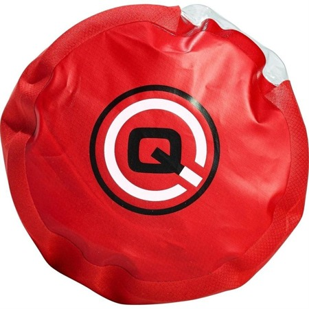 Q-Bag Zestaw Sakiewek