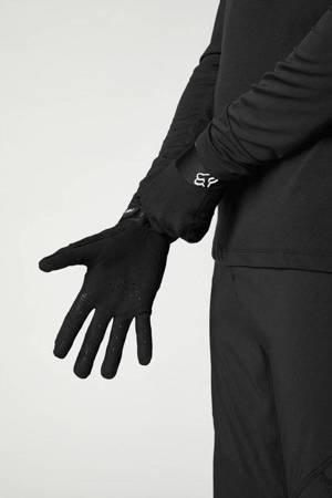 Rękawice FOX DEFEND D3O /czarny/