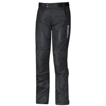 Spodnie tekstylne HELD ZEFFIRO 3.0 [GORE-TEX] black