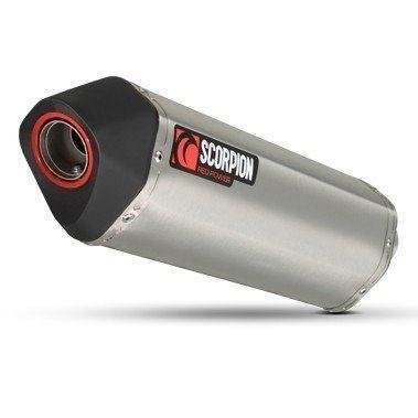V-Strom 1000 2014+ SERKET PARALLEL STAL RSI115SEO