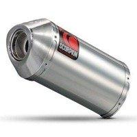 GSXR 1000 01/04 CARBINE STAL ESI92SSO
