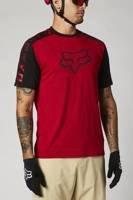 Koszulka rowerowa FOX RANGER /dr chili/