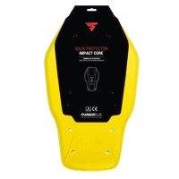 Ochraniacz pleców SHIMA IMPACT CORE B-L