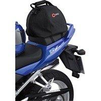 Q-Bag Helmet Bag