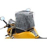 Q-Bag Rain Cover Universal