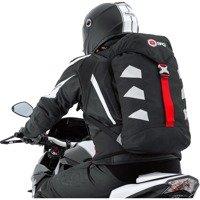 Q-Bag plecak Vaude
