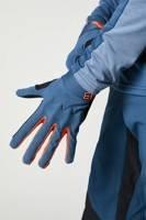 Rękawice FOX DEFEND D3O /dark indigo/